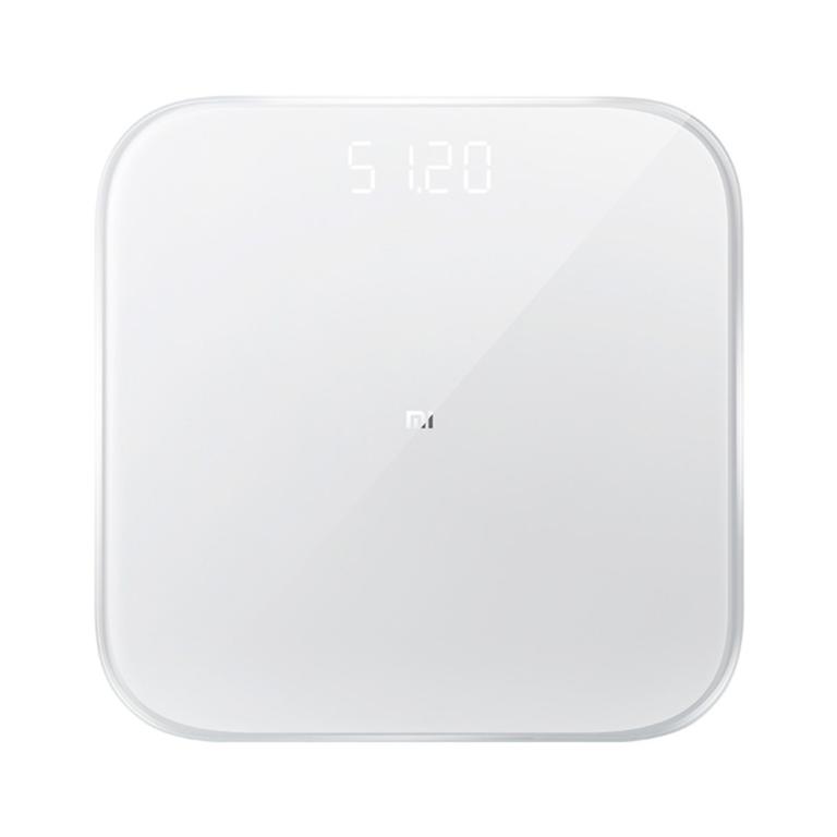 Balança Xiaomi Mi Smart