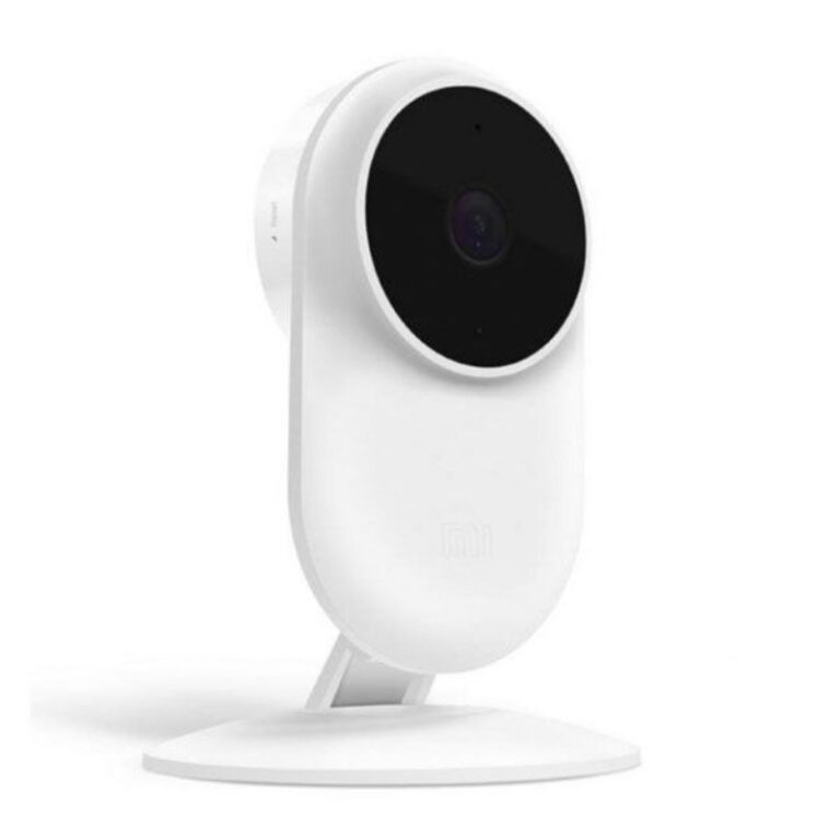 Câmara Xiaomi Mi Home Security Camera Basic Full HD 1080P