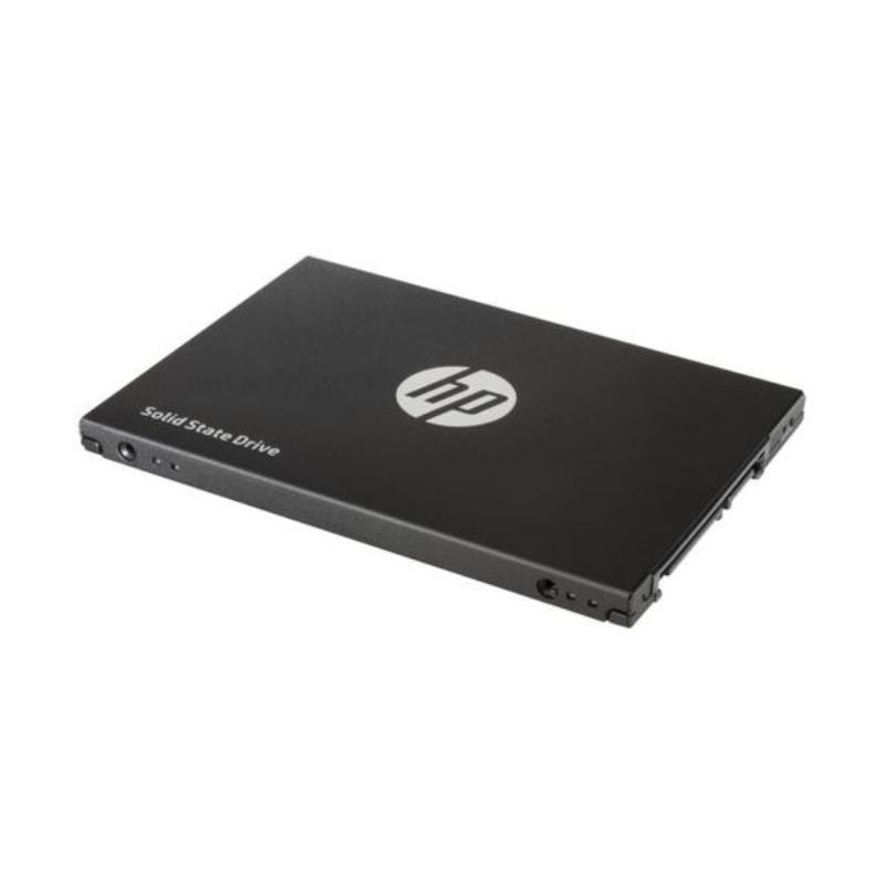 """Disco SSD HP 2.5"""" 250GB S700 SATA 3.0"""