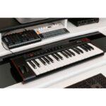 IK Multimedia - Teclado iRig Keys 2 10