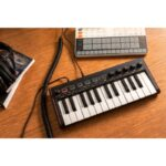 IK Multimedia - Teclado iRig Keys 2 110