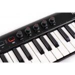 IK Multimedia - Teclado iRig Keys 2 4