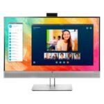 Monitor HP EliteDisplay E273M 27 com Webcam 3.png