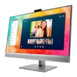 Monitor HP EliteDisplay E273M 27 com Webcam.png