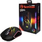 Rato Gaming Scorpion M425G 3200 dpi 3