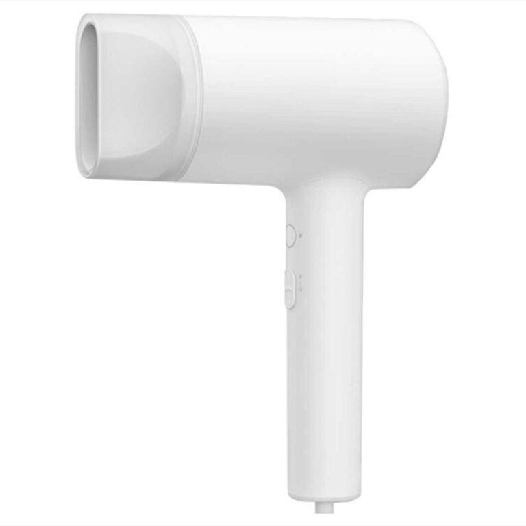 Secador de Cabelo Xiaomi Mi