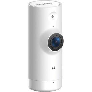 Câmara de Vigilância D-Link DCS-8000LH