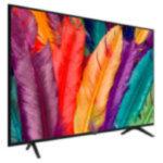 Smart-TV-Hisense-65B7100-65-LED-4K-UHD-1-150x150