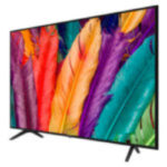 Smart-TV-Hisense-65B7100-65-LED-4K-UHD-2-150x150