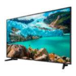 SmartTV-Samsung-75-UE75RU7025KXXC-4K-LED-4K-UHD-1-150x150