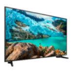 SmartTV-Samsung-75-UE75RU7025KXXC-4K-LED-4K-UHD-2-150x150