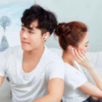 Xiaomi-Mi-AirDots-True-Wireless-Earbuds-Basic-Brancos-3-150x150