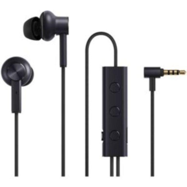 Auriculares Xiaomi Mi ANC