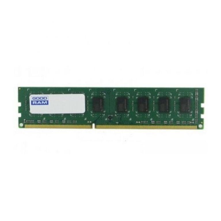 Memória RAM Goodram 4GB DDR3