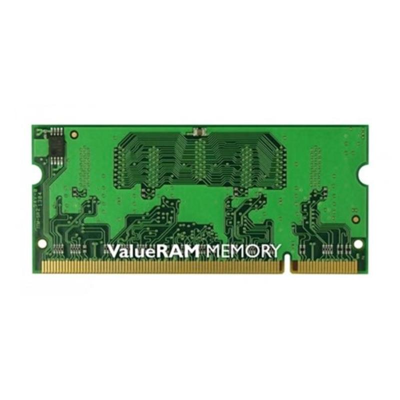 Memória RAM Transcend 8GB