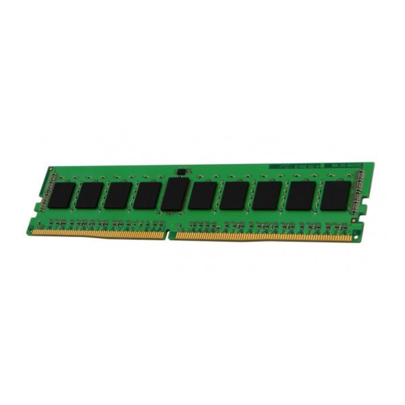 Memória RAM DDR4 Kingston KVR26N19S6/4