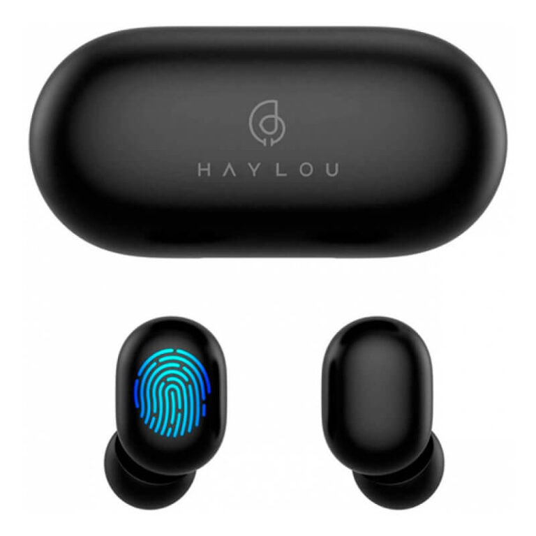 Auriculares Xiaomi Sport Haylou GT1