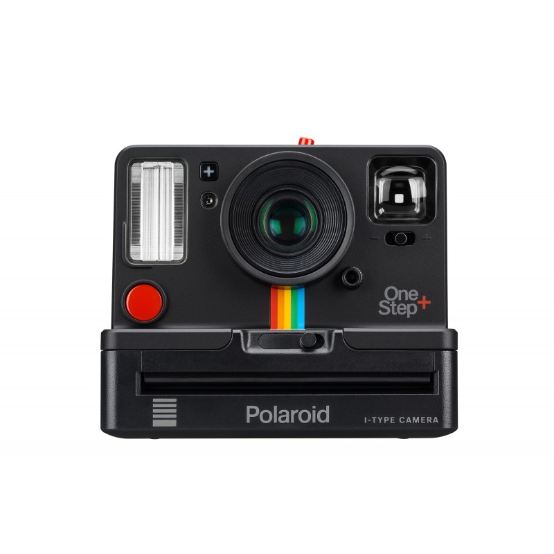 Câmara Instantânea Polaroid OneStep+