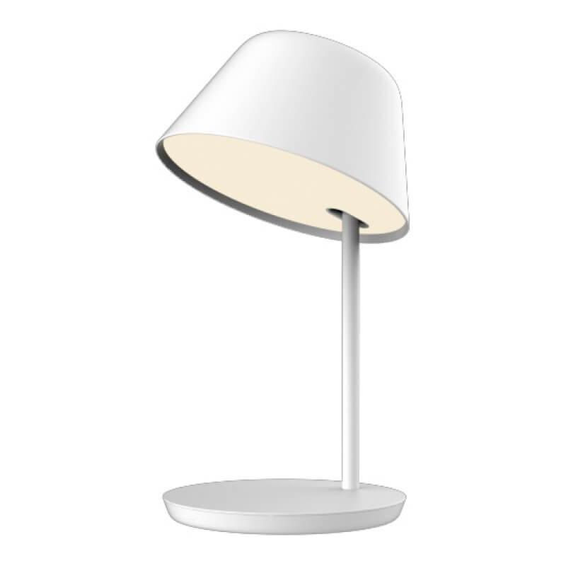 Candeeiro Yeelight Staria Bedside Lamp