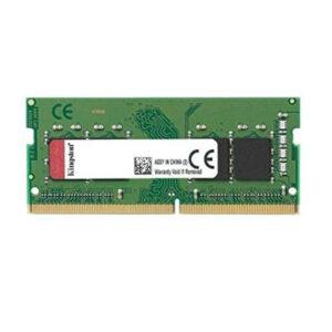 Memória RAM SODimm DDR4 4GB