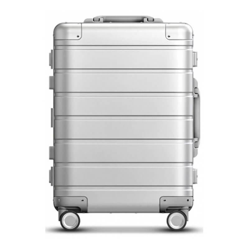 Mala de viagem Xiaomi Mi Metal