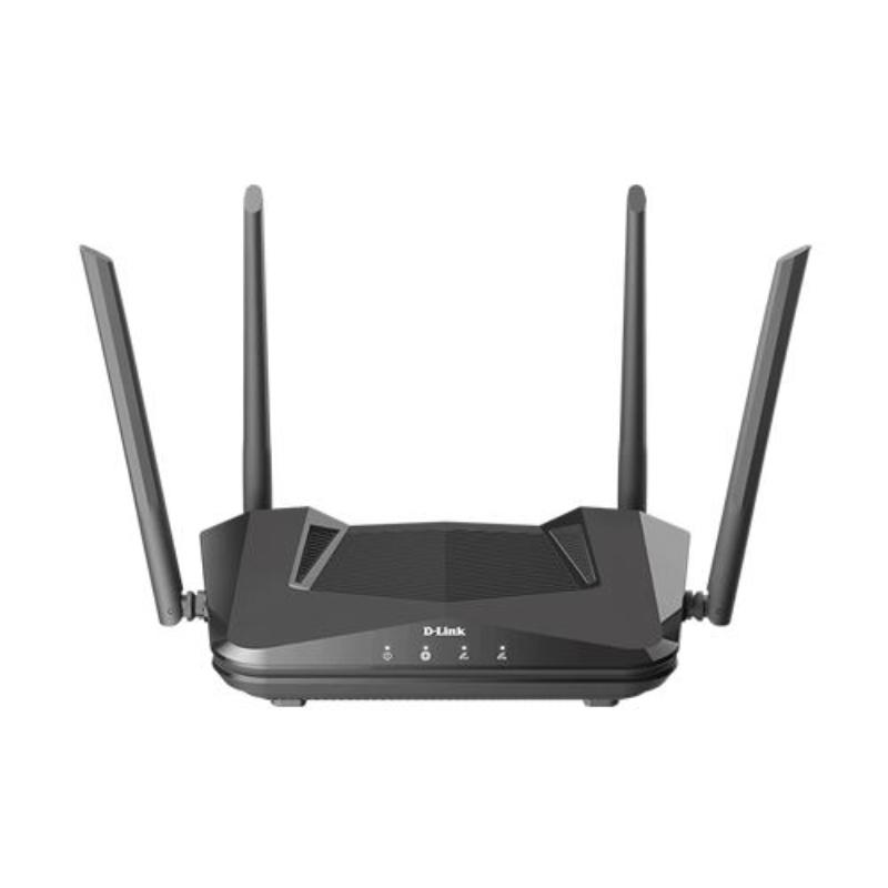 Router D-Link DIR-X1560