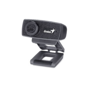 Webcam Genius FaceCam 720PX HD 1000X