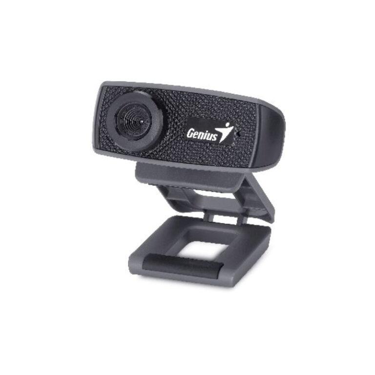 Webcam Genius FaceCam 720PX HD 1000X