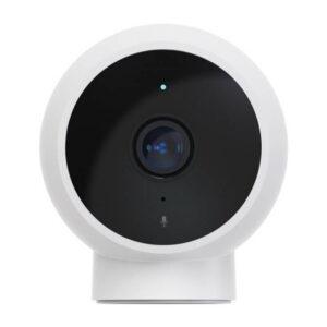 Câmara de Vigilância Xiaomi Mi Basic