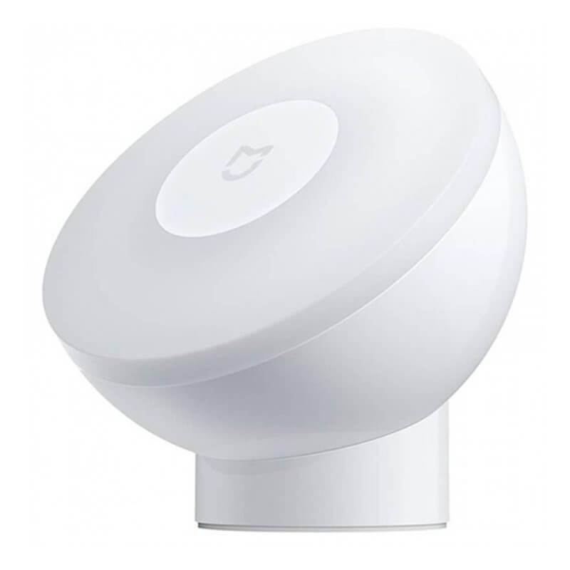 Sensor de Luz de Presença Xiaomi
