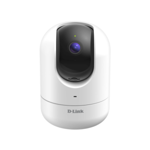 Câmara IP D-Link DCS-8526LH
