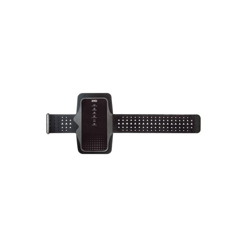 Armband Sportsband Flex Artwizz