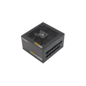 Fonte de Alimentação Antec HCG 850W 80 PLUS Gold Full Modular