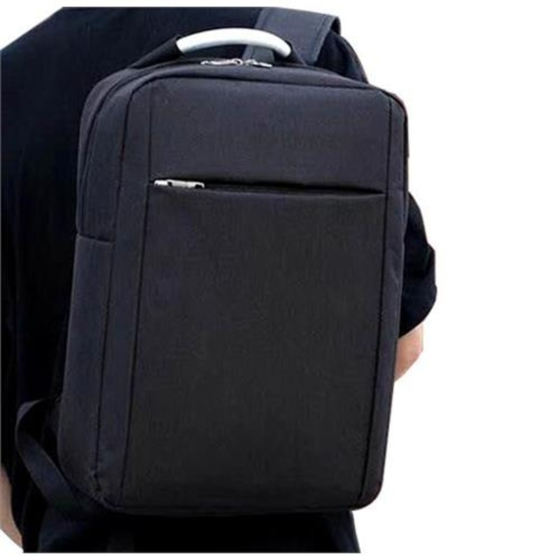 "Mochila Lifetech Fashion 15.6"" Preto"
