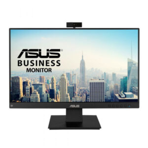 """Monitor Asus BE24EQK 23.8"""" LED FullHD IPS 16:9 60Hz 5ms"""