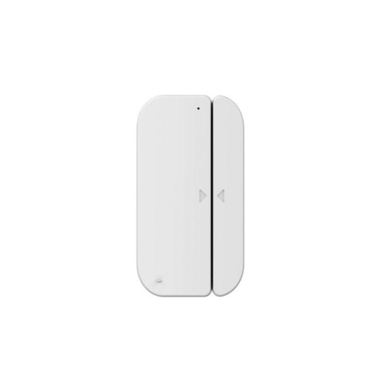 Sensor Hama para Portas E Janelas WiFi