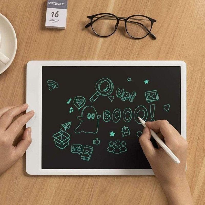 "Tablet de desenho Xiaomi Mi LCD Writing 13.5"""