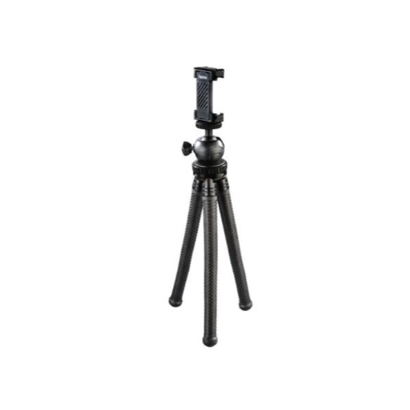 Tripé Hama Flexpro 27cm