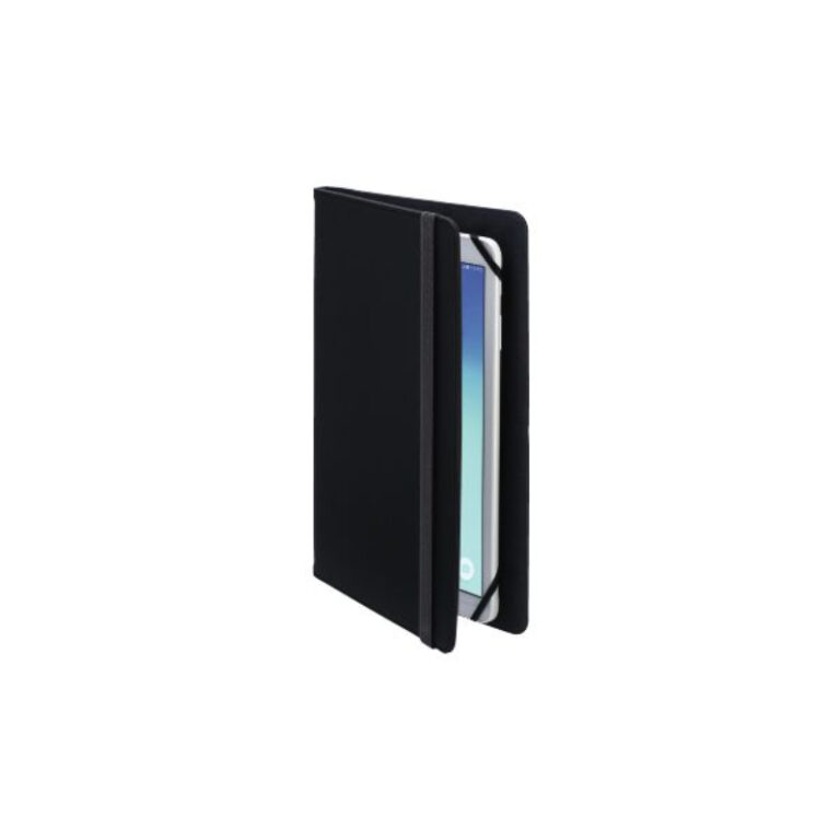 "Capa Tablet Hama Rotation Universal 10.5"" Preto"