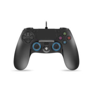 Comando PRO Wired Gamepad Spirit of Gamer