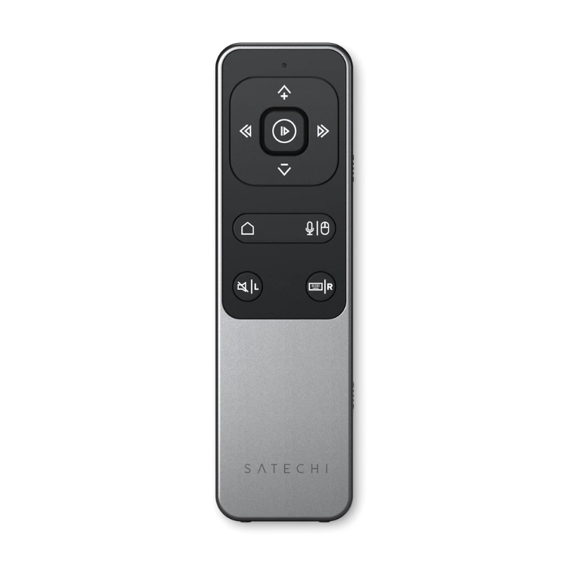 Comando Satechi R2 Bluetooth Multimedia