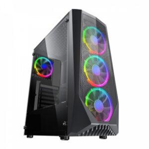 Computador GAMING SLAYER MAC10