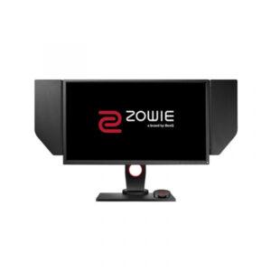 "Monitor BenQ ZOWIE 24.5"" XL2546 TN FHD 16:9 240Hz 1ms"