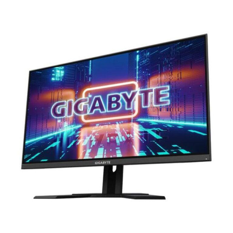 "Monitor Gigabyte G27F-EK 27"" IPS FHD 16:9 144Hz Freesync 1ms"