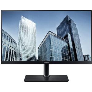 """Monitor Samsung LS27H850QFUXEN 27"""" PLS QHD 16:9 60Hz FreeSync 4ms"""