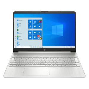 """Portátil HP 15S-EQ0023NP 15.6"""""""