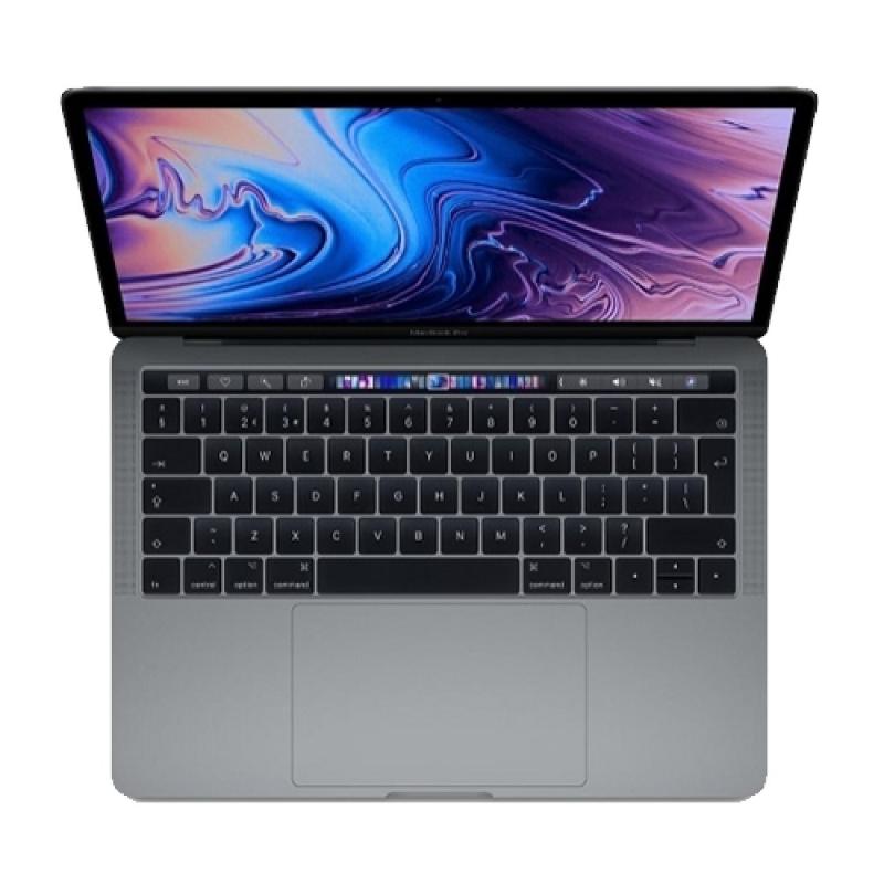 Portátil Apple MacBook Air 13