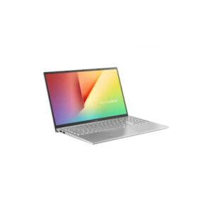 "Portátil Asus VivoBook 15 F512DA-R7BVXSS3 15.6"""