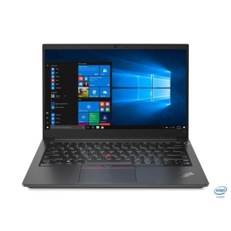 "Portátil Lenovo ThinkPad E14 Gen2 14"""