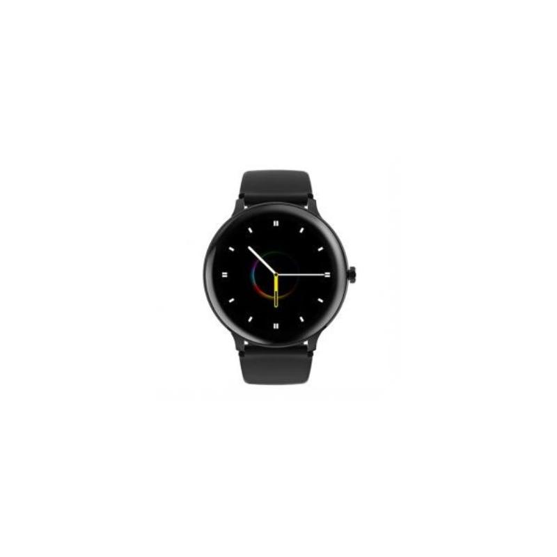 Smartwatch Blackview Watch X2 IP68 Preto